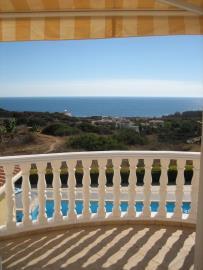 9d-Master-Bedroom-Balcony-View