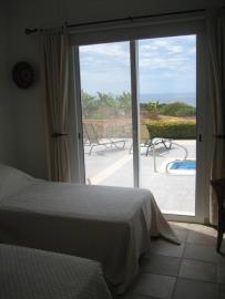 8-View-from-ground-floor-bedroom