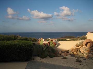 4-Sea-View