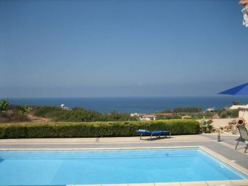 1-Panoramic-sea-view