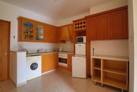 Image No.5-Appartement de 1 chambre à vendre à Tala