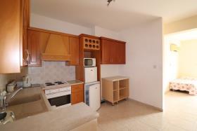 Image No.7-Appartement de 1 chambre à vendre à Tala