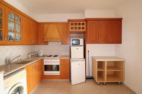 Image No.8-Appartement de 1 chambre à vendre à Tala