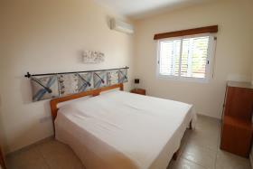 Image No.10-Appartement de 1 chambre à vendre à Tala
