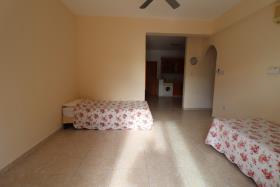 Image No.13-Appartement de 1 chambre à vendre à Tala