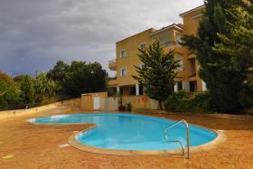 Image No.17-Appartement de 1 chambre à vendre à Tala
