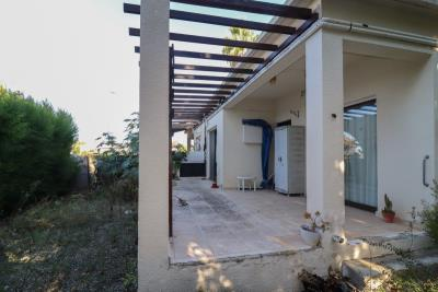 44437-town-house-for-sale-in-emba_full
