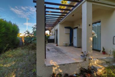 44438-town-house-for-sale-in-emba_full