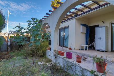 44439-town-house-for-sale-in-emba_full