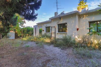 44442-town-house-for-sale-in-emba_full