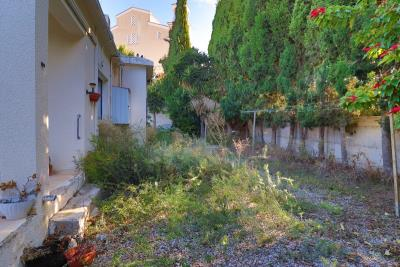 44443-town-house-for-sale-in-emba_full