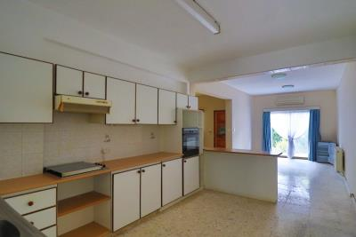 44444-town-house-for-sale-in-emba_full