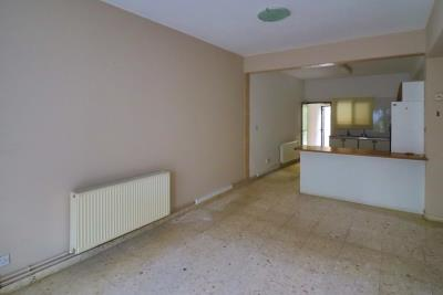 44446-town-house-for-sale-in-emba_full