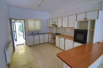 44448-town-house-for-sale-in-emba_full