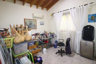 46013-detached-villa-for-sale-in-acheleia_full