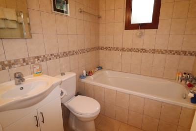 46011-detached-villa-for-sale-in-acheleia_full