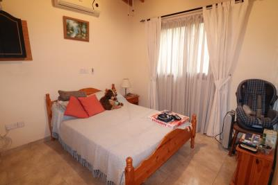 46010-detached-villa-for-sale-in-acheleia_full