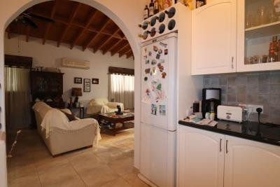 46006-detached-villa-for-sale-in-acheleia_full