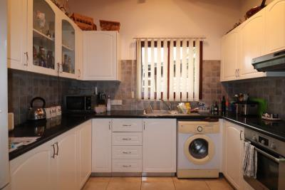 46009-detached-villa-for-sale-in-acheleia_full