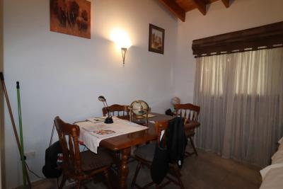 46005-detached-villa-for-sale-in-acheleia_full