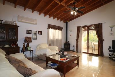 46004-detached-villa-for-sale-in-acheleia_full