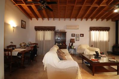 46003-detached-villa-for-sale-in-acheleia_full