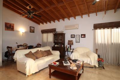 46002-detached-villa-for-sale-in-acheleia_full