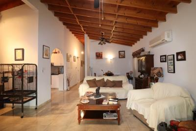 46000-detached-villa-for-sale-in-acheleia_full