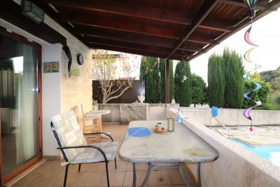 45997-detached-villa-for-sale-in-acheleia_full