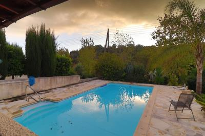 45996-detached-villa-for-sale-in-acheleia_full