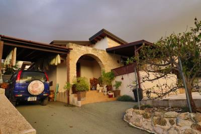 45994-detached-villa-for-sale-in-acheleia_full