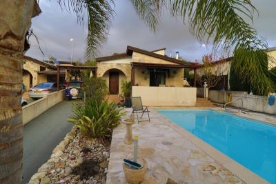 45995-detached-villa-for-sale-in-acheleia_full
