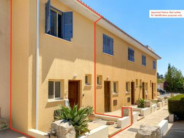 38976-town-house-for-sale-in-anarita_full