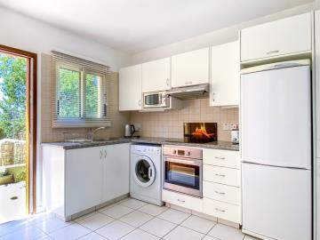 39035-town-house-for-sale-in-anarita_full