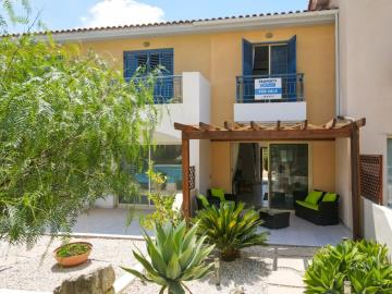 38995-town-house-for-sale-in-anarita_full