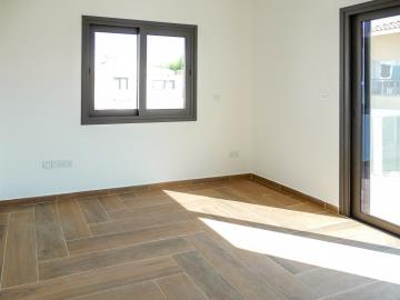 37778-detached-villa-for-sale-in-emba_full