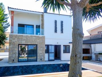 37777-detached-villa-for-sale-in-emba_full