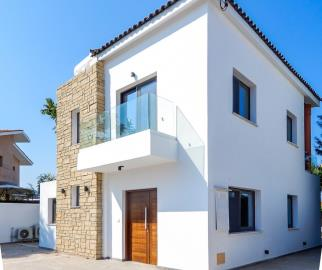 37779-detached-villa-for-sale-in-emba_full
