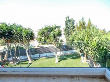 37780-detached-villa-for-sale-in-emba_full