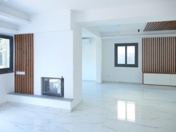 37781-detached-villa-for-sale-in-emba_full