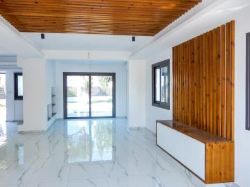 37782-detached-villa-for-sale-in-emba_full