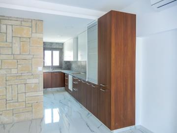 37786-detached-villa-for-sale-in-emba_full
