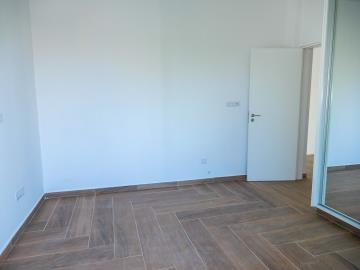 37787-detached-villa-for-sale-in-emba_full