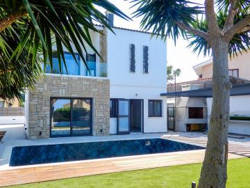 37783-detached-villa-for-sale-in-emba_full