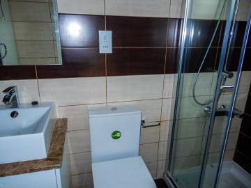 37789-detached-villa-for-sale-in-emba_full