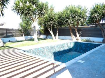 37790-detached-villa-for-sale-in-emba_full