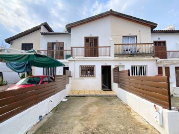30981-town-house-for-sale-in-chlorakas_full