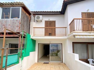 30980-town-house-for-sale-in-chlorakas_full