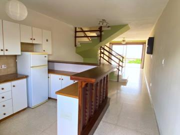 30983-town-house-for-sale-in-chlorakas_full