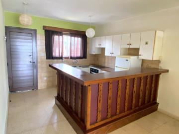 30984-town-house-for-sale-in-chlorakas_full